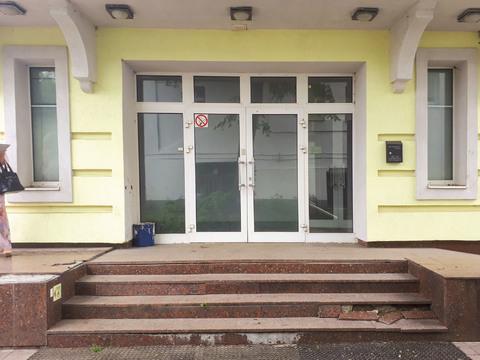 Аренда офисов в Ярославле – 3 в 1: цена, локация, S-площадь. - Фото 3