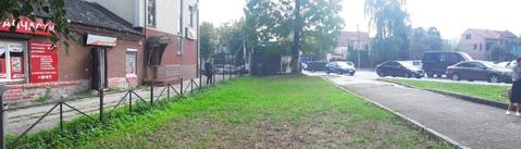 Продается отдельно стоящее здание общей площадью 111 кв.м, - Фото 4
