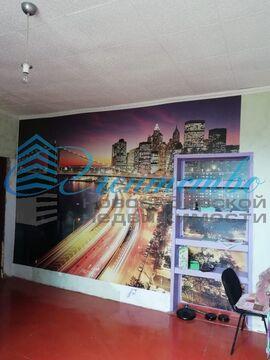 Продажа дома, Плотниково, Новосибирский район, Ул. 25 Партсъезда - Фото 5