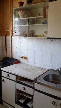Продам 1-комнатную квартиру в центре - Фото 5