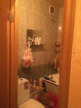 Продам 1-к квартиру, Иркутск город, улица Карла Либкнехта 247 - Фото 3