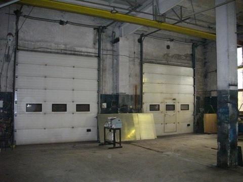 Производственная база 787 кв м г. Раменское 15 м.п. от станции - Фото 5