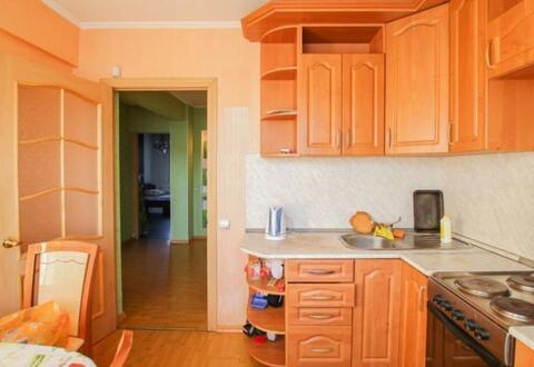 Продажа квартиры, Улан-Удэ, Ул. Чкалова - Фото 2