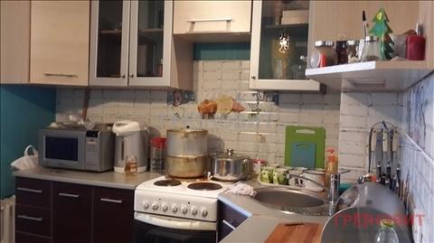 Продажа квартиры, Новосибирск, Татьяны Снежиной - Фото 3