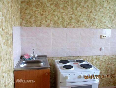 Продажа квартиры, м. Улица Скобелевская, Ул. Изюмская - Фото 4