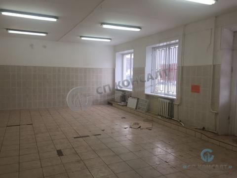Сдам помещение свободного назначения на Большой Нижегородской - Фото 1
