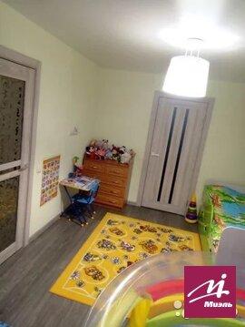 Квартира, ул. Быкова, д.5 - Фото 4