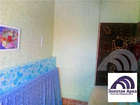 Продажа дома, Крымск, Крымский район, Ул. Горького - Фото 5