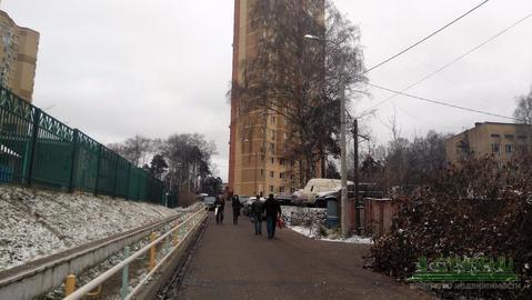 Продажа дома, Мытищи, Мытищинский район, Ул. Пролетарская - Фото 4