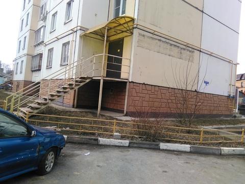 Продажа офиса, Липецк, Ул. Гоголя - Фото 2