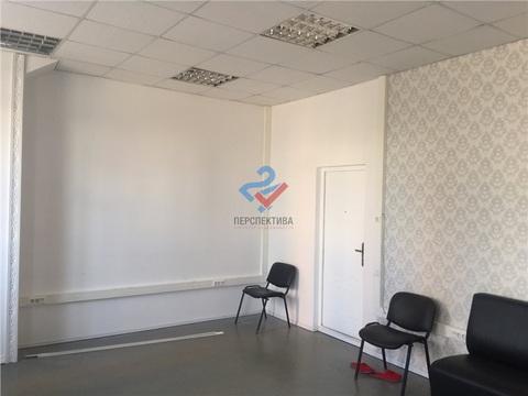 Продается офис 27кв.м. на Бакалинской - Фото 4