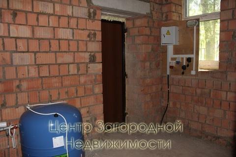 Продается дом. , Звенигород город, - Фото 3