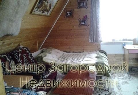 Продается дом. , Подольск город, площадь Ленина - Фото 4