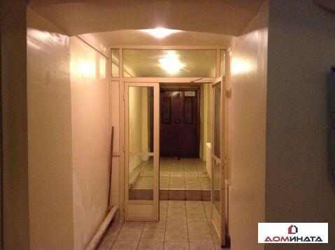Продажа квартиры, м. Гостиный Двор, Ул. Белинского - Фото 2