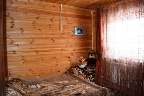 Дача 130 кв.м. ждет Вас - Фото 5