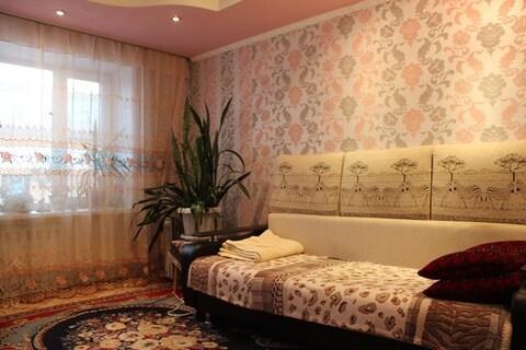 Четырехкомнатная квартира на улице Советская - Фото 3