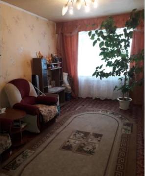 Продам 3 ул пл. Патоличева 29 - Фото 1