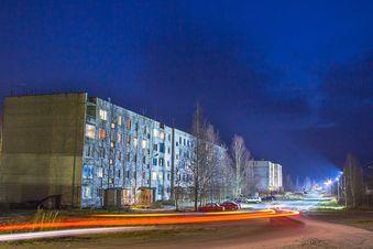 Продажа квартиры, Повенец, Медвежьегорский район, Ул. Красное Поле