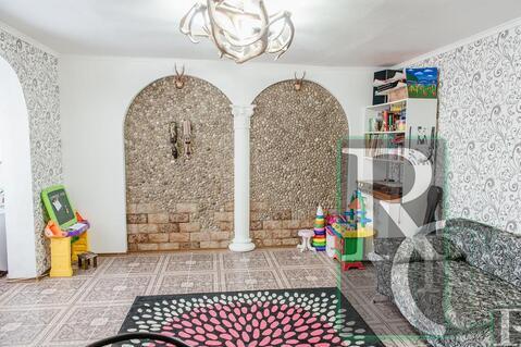 Продается трехкомнатная квартира на Пр.Победе - Фото 3