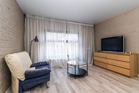 Продажа дома, Тахтамукайский район, Сиреневая улица - Фото 1