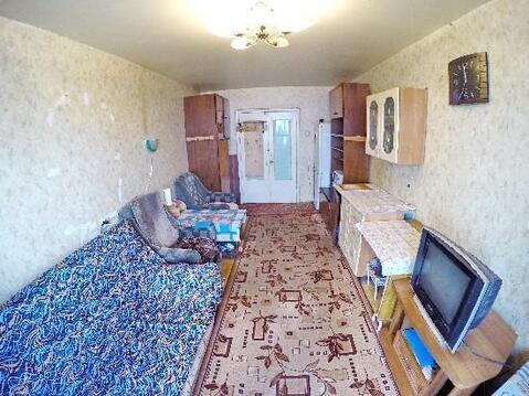 Продажа комнаты, Тольятти, Ул. Автостроителей - Фото 2
