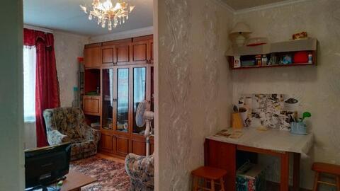 Продажа комнаты, Лыткарино, Ул. Спортивная - Фото 4