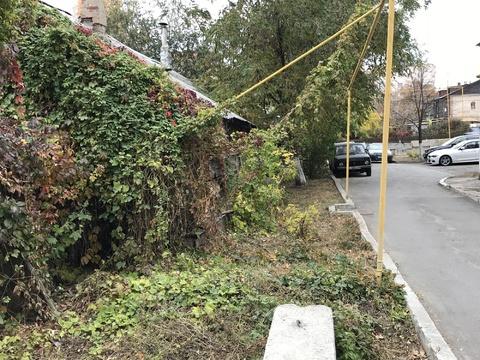 Дом с землей в центре Самары, ул.Садовая 25 - Фото 2