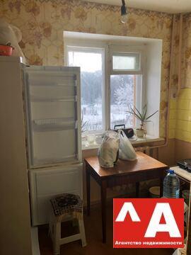 Продажа 2-й квартиры 40 кв.м. в п.Головеньковский - Фото 2