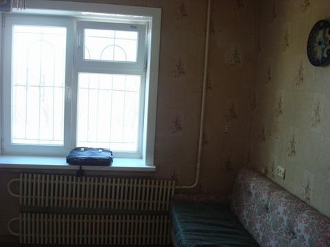 Однокомнатная квартира в Первоуральске - Фото 5