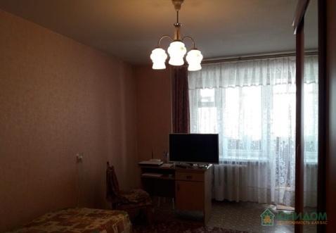 2 комнатная квартира, ул. Ялуторовская - Фото 1