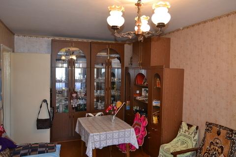 Продам уютную большую квартиру в тихом уютном месте. Состояние . - Фото 4
