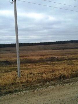 Продажа участка, Рязановщина, Иркутский район - Фото 3