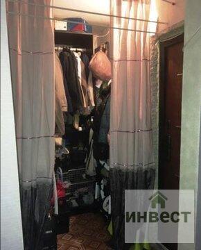 Продается однокомнатная квартира г.Наро-Фоминск, ул.Маршала Жукова 169 - Фото 5