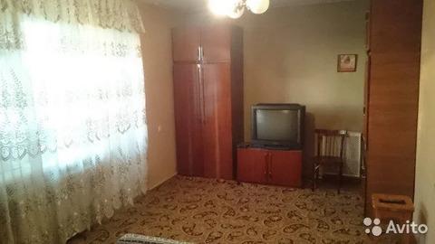 Комната 16 м в 2-к, 7/9 эт. - Фото 2
