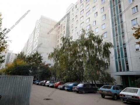 Продажа квартиры, м. Строгино, Неманский пр. - Фото 4