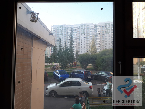 73 квм аренда помещение Кузнечики, улица Академика Доллежаля, 34 - Фото 4