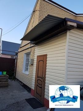 Уютный дом - Фото 2