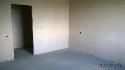 Новая недорогая двухкомнатная квартира в «Капителе»! - Фото 2