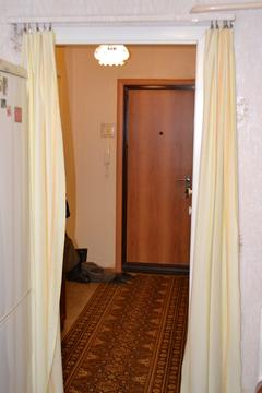 Продам однокомнатную квартиру у/п на ул. Батова, рядом с отделением . - Фото 5