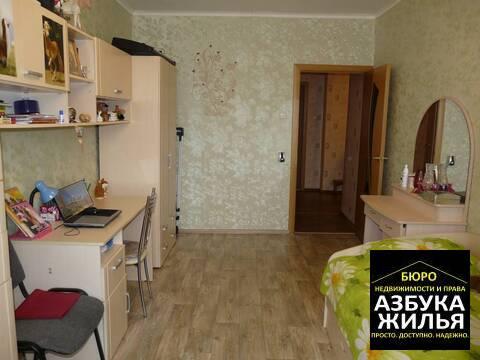 3-к квартира на Шмелёва 12 за 1.9 млн руб - Фото 4