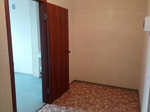 Продам новую квартиру - Фото 4