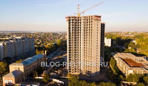 Продажа квартиры, Энгельс, Ул. Полиграфическая - Фото 2