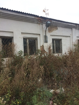 Предлагаем приобрести недвижимость 1042м2 в центре города Копейска - Фото 5