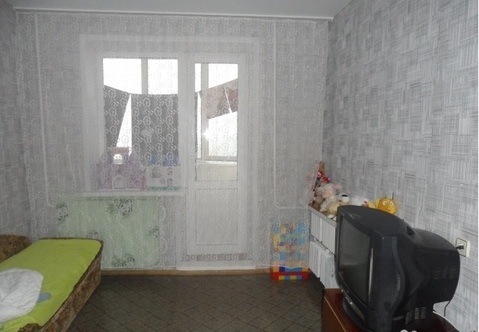 Аренда квартиры, Брянск, Ул. Абашева - Фото 3