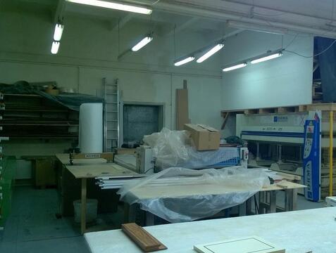 Продажа производственного объекта - Фото 3