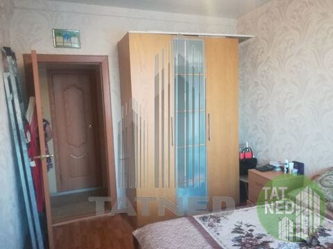 Продажа: Квартира 2-ком. Лядова 13 - Фото 4