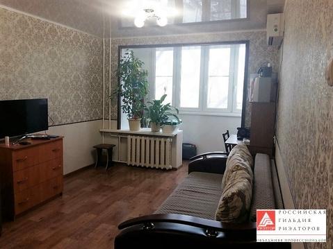 2 300 000 Руб., Квартира, ул. Рылеева, д.88, Купить квартиру в Астрахани по недорогой цене, ID объекта - 331033992 - Фото 1