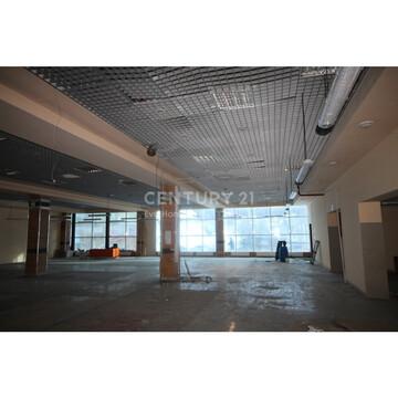 Торговая площадь на 1 этаже - Фото 5