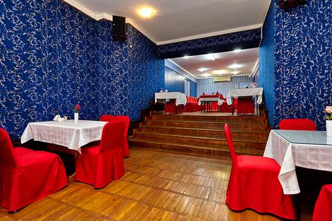 Действующее кафе в Фестивальном микрорайоне г. Краснодара - Фото 3
