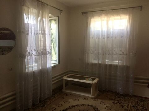Дом, Батайск, Одесская, общая 167.00кв.м. - Фото 5